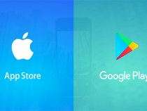 App Store generates twice the earnings compared to Google Play