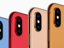 "Kuo ""unveils"" the colors of the new iPhone: Gold, Gray, White, Blue, Red and Orange!"
