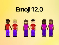 Emoji 12.0: here is a preview of what will be the new emojis that we will find in iOS 13
