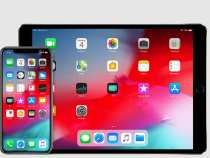 Apple releases iOS 12.1.3 in the final version for all: Here are the News and download links