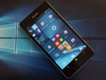 Microsoft suggests Windows 10 Mobile users to switch to iPhone or Android