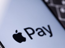 Apple Pay soon in 7 other European countries, including Austria and Portugal