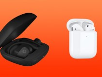 Better to buy Airpods 2 or Powerbeats Pro? Apple wireless headsets compared