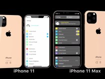 iPhone 11: the video trailer that brings together all the details known so far
