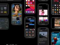 iOS 13: ALL the features in one article!