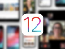 Apple releases iOS 12.4 for iPhone and iPad