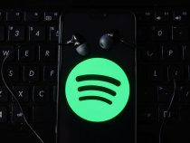 After Apple Music, Spotify also extends the free trial period to three months