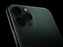 Apple launches iPhone 11 Pro and iPhone 11 Pro Max with triple camera, A13 chip, Super Retina XDR screen and more