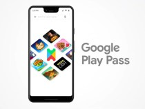 "Google launches the new ""Google Play Pass"" service to compete with Apple Arcade"