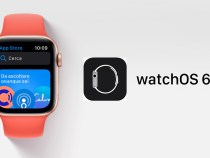 WatchOS 6 is finally AVAILABLE for everyone: Here is the news you need to know!