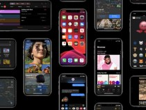 Dark Mode increases iPhone battery life by 30% [Video]