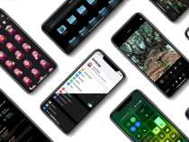 Apple has released iOS 13.1.3 for iPhone and iPad with bug fixes