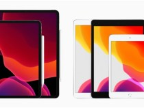 New iPad Pro and iPhone SE 2 coming in the first half of 2020