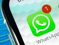WhatsApp for iOS is updated by introducing support for group video calls for up to 8 participants