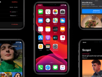 Apple officially releases iOS 13.5 and iPadOS 13.5