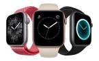 Apple releases watchOS 6.2.5: here are the news