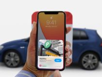 iOS 14 Clip App: what they are and how to use them