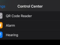 iOS 14: How to measure the audio level of the headphones in real time Guide
