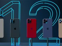 Apple event for iPhone 12 scheduled for October 13th. Pre-orders from October 16th and sales from October 23rd