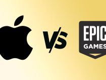 Denied the preliminary injunction to Epic, Fortnite will remain banned from the App Store