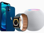 Ultra-Wideband: Everything you need to know about the technology used by Apple