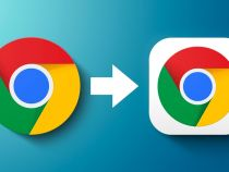 Google Chrome, new icon, and support for Apple Silicon