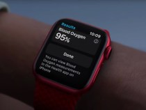 Apple Watch may be able to diagnose heart failure