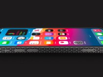 iPhone with a similar design to the Mac Pro? Apple is thinking about it!