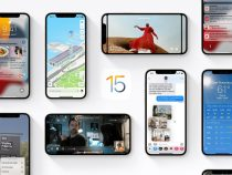 Apple releases iOS 15.0.2 for all iPhone and iPad users
