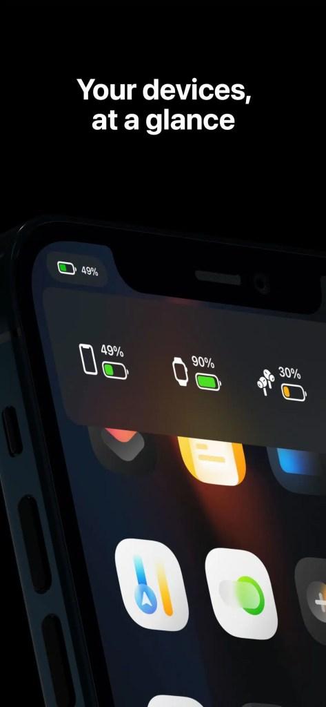 Emerald Tweak iOS