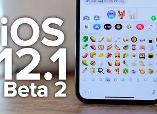 apple-seeded-ios-12.1-beta-2