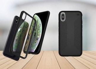 Best_iphone_X_Case