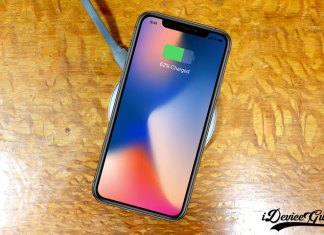 best wireless chargers iphone x 8-8 plus