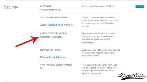 Cydia Impactor Error 71 | i Device Guide | iphone tricks