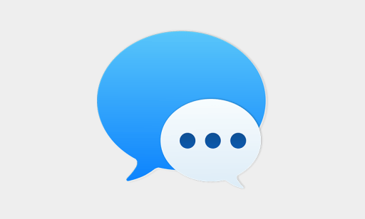 iMessage on PC - iphone tricks - imessage for windows 10