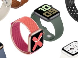 apple watch series 5 offer amazon