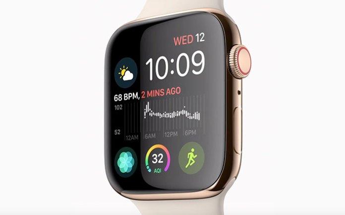 apple-watch-sleep-tracking-confirmed-enhanced-sleep-tracking