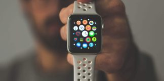 best apps for iWatch article