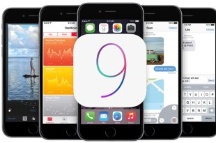IOS 9 icloud bupass activation