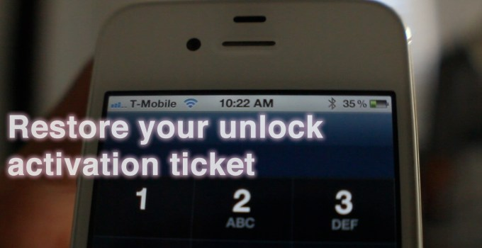 How-to-Restore-unlock-activation