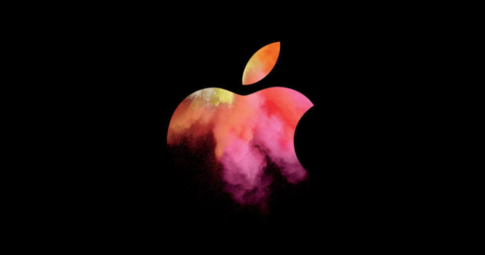 hello apple-events/october-2016/