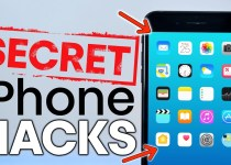 Best iPhone Hacks tips iOS 10