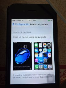 Apple Customers Doulci Activator Ios 9 3 3 9 - Year of Clean