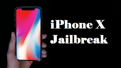Jailbreak iOS11.1.1 demo by Keenlab