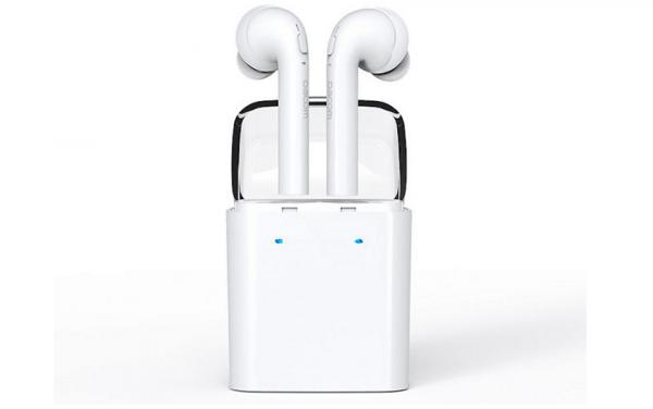 best airpods alternative replica iphone ipad