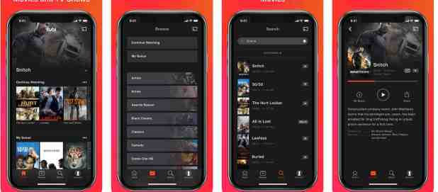 Top free apps for iphone to download 2018