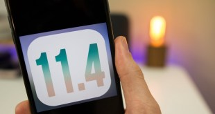 How to download iOS 11.4 developer beta 2 to your iPhone iPad