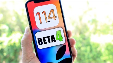ios 11.4 beta download link
