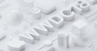 Apple WWDC live stream Event