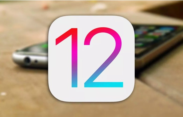 iOS 12 Finally Released, Should You Update?